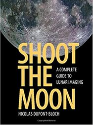Libro: Shoot the Moon